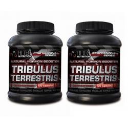 Hi Tec Tribulus Terrestris Professional 100 kaps. + 60 kaps. GRATIS