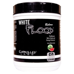 Controlled Labs - White Flood Reborn - 200G