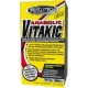 MuscleTech Vitakic - 150 kap.