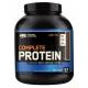 Optimum Complete Protein 2000g