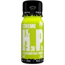 FA Nutrition Xtreme H.P Shot - 60ml