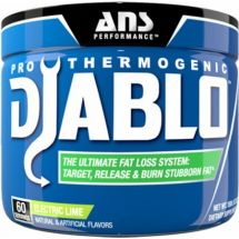 ANS Performance Diablo 150g
