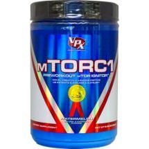 VPX mTORC1 268g