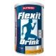 Nutrend Flexit Drink - 400 g