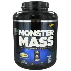 Cytosport Monster Mass 2700g