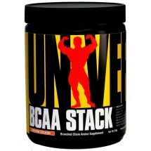 Universal BCAA Stack - 1000G