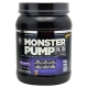 Cytosport Monster Pump - 456g