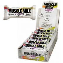 CytoSport Muscle Milk Bar Light - 45g