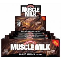 CytoSport Muscle Milk BAR - 73 grams
