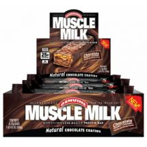 CytoSport Muscle Milk BAR - 73 grams