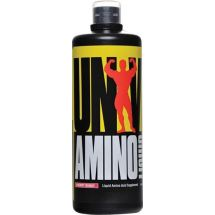 Universal Amino Liquid - 1000 ml
