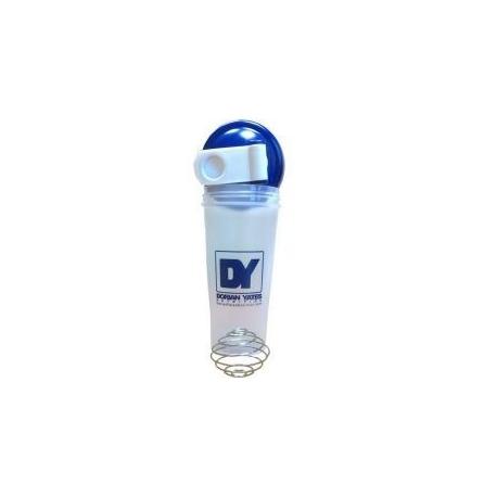 Dorian Yates Shaker - 600ml
