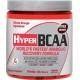 Hyper Strenght Hyper BCAA - 255g