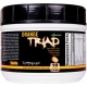 Controlled Labs Orange Triad + Greens Powder 412g