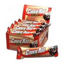 Labrada Nutrition Cookie Roll - 80g