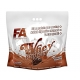 FA Whey Protein 4,5kg [folia]