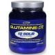 MHP Glutamine-SR - 1000 g .