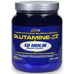 MHP Glutamine-SR - 1000g