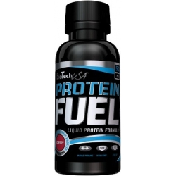 Bio Tech USA Protein Fuel - 1 x 50 ml