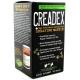 Muscle Asylum Project Creadex 168 caps.