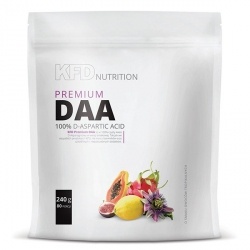 KFD Premium DAA 240g