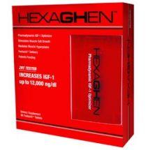 MHP HexaGHen 56 tabl.