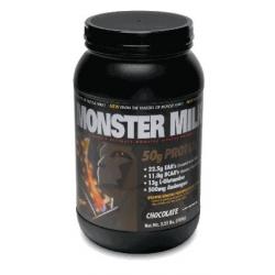 CytoSport Monster Milk 907g