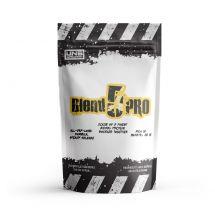 UNS Blend 5 - 1800g (mix 5 białek)