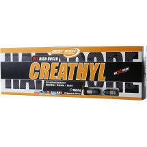 Best Body Creathyl CEE 120 kap.