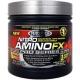 Muscletech Nitro amino FX - 385g