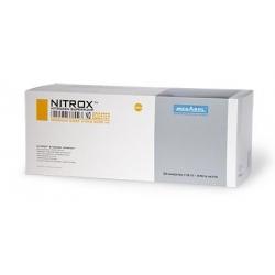 Megabol Nitrox 30 sasz.