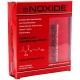 MuscleMeds Enoxide 40tab.