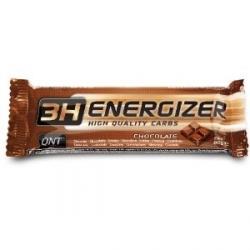 QNT 3H Energizer - 80g