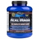 Gaspari Nutrition Real Mass 2700 g