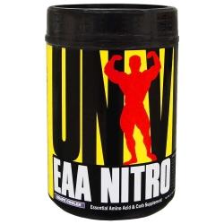 Universal EAA Nitro 1030 g