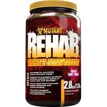 PVL Mutant Rehab - 1280g