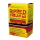 Pharma Ripped Freak burner - 60 kap.
