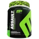 Muscle Pharm Assault - 740g