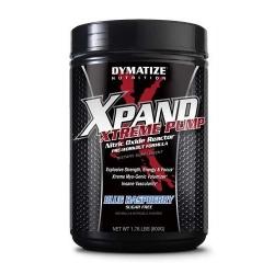 DYMATIZE Xpand Xtreme Pump -280g