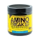 Pharma Amino Freak 192g