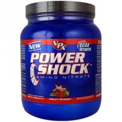 VPX Power Shock - 378g