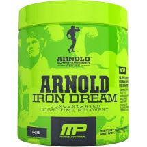 Muscle Pharm Arnold Series Iron Dream 168g