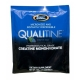 Gaspari Nutrition Qualitine 100G