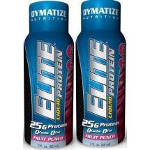 Dymatize Elite Liquid Protein 58ml