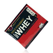 Optimum Whey Gold - 31g