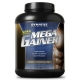 Dymatize Mega Gainer 1500 g