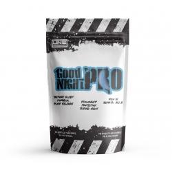 UNS GoodNight Pro - 1800g