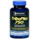 MRM TribuPlex 750 / 60 kaps.