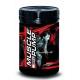 VitalMax Muscle Pump - 650g