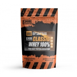 UNS Classic Whey 100% 700g